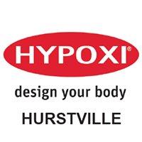 HYPOXI Studio Hurstville
