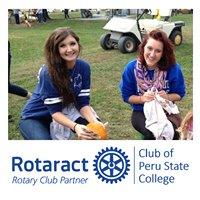 Peru State College Rotaract