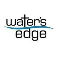 Water's Edge Frisco