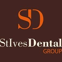 St Ives Dental