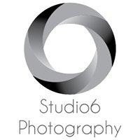 Studio6 Photography