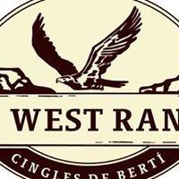 Fai West Ranch