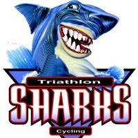 Sharks Triathlon Club
