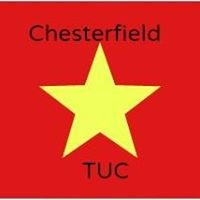 Chesterfield Trades Union Council