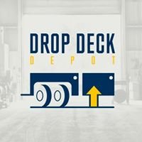 Drop Deck Depot