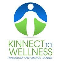 Kinnect To Wellness