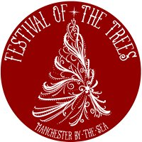 Festival of the Trees Manchester by the Sea