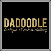 Dadoodle Boutique