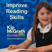 Kip McGrath Tutoring Forest Lake Springfield Springfield Lakes