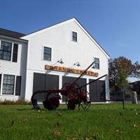 Grand View Farm and Marion Tavern