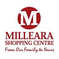 Milleara Shopping Centre