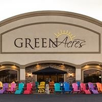Green Acres Outdoor Living of Easton