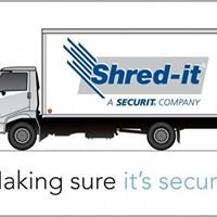Shred-it MN
