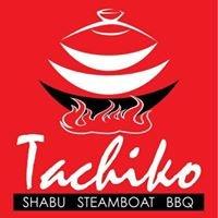Tachiko Steamboat & Shabu & BBQ
