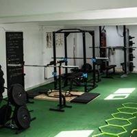 SCEC - Ośrodek Sportowy