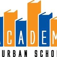 The Academy for Urban Scholars
