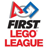 FIRST LEGO League Benelux
