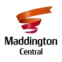 Maddington Central