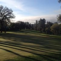 Lake Oroville Golf and Event Center