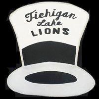 Tichigan Lake Lions Club