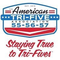 The American Tri-Five Association