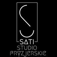 Studio Fryzjerskie SATI