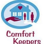 Comfort Keepers of Shelton, CT