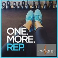 Pulse Fitness Maclean