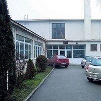 Srednja Skola Zabok