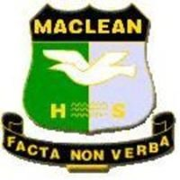 Maclean High School