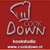 Kookstudio CookDown Doorwerth