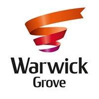 Warwick Grove