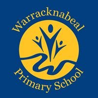 Warracknabeal Primary School