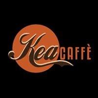 Kea Caffe