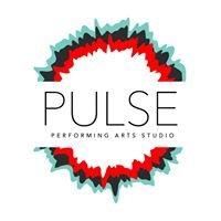 Pulse Performing Arts Studio