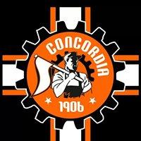 Concordia PUB