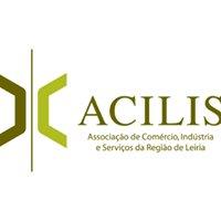 Acilis Associação Comercial