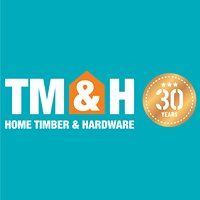 TM&H Home Timber & Hardware Moe