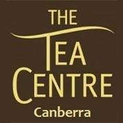 The Tea Centre Canberra