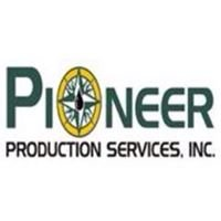 Pioneer Production Services, Inc