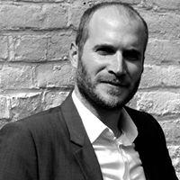 Alexandre Pintiaux, avocat en droit des arts / Art lawyer - Kaléïs
