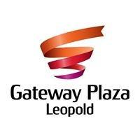 Gateway Plaza Leopold