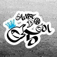 Clube Do Gol G5