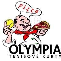 Olympia Košice