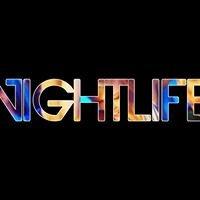MBT Night Life