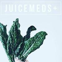 Juice Meds