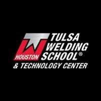 Tulsa Welding School & Technology Center