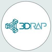 3DRap.it