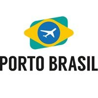 Porto Brasil Viagens e Eventos