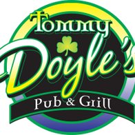 Tommy Doyle's at Sidelines